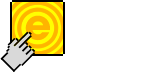 Image Web Solution