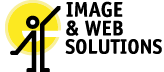 Image Web Solutions
